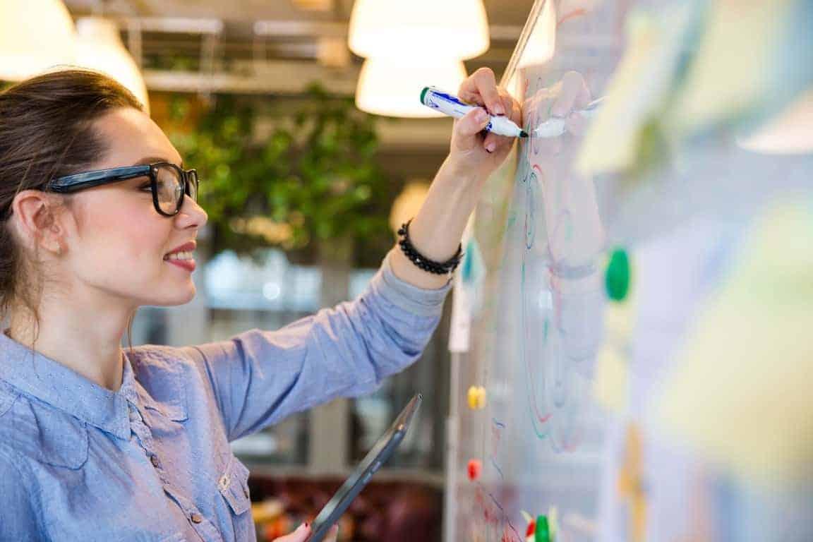 Hoe zet je innovatiestrategieën optimaal in?