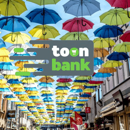 ToonbankApp